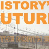 History's Future in the North End